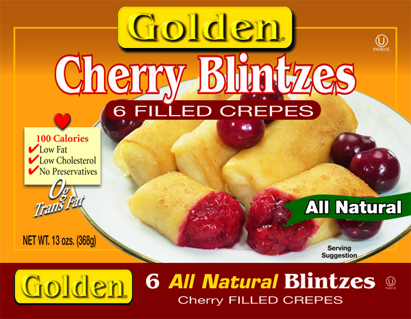 cheese and cheese blintzes farmer cheese rezepte yummly cheese blintz ...